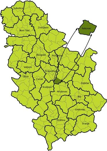Поморавски округ