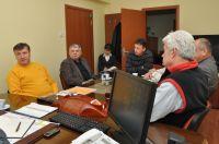 Састанак са потенционалним инвеститирима програма ЕМЕНТАЛЕР