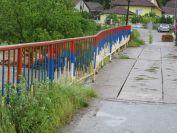 most-ograda-dragovo