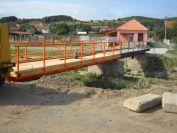 Most_Rekovac2