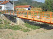 Most_Rekovac5