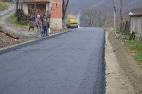 Beocic_asfaltiranje7