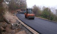 asfaltiranje