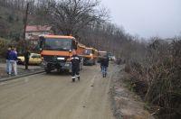 radovi_beocic_asfaltiranje01
