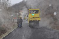 radovi_beocic_asfaltiranje14