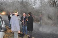 radovi_beocic_asfaltiranje26