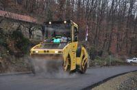 radovi_beocic_asfaltiranje49
