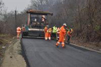 radovi_beocic_asfaltiranje56