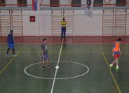 Turnir_mz_Rekovac23