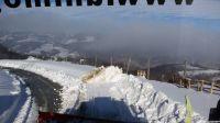 zimsko_odr_rekovac07