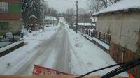 zimsko_odr_rekovac19