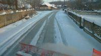 zimsko_odr_rekovac20