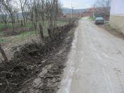 radovi_kanali03