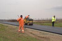 asfalt_preradovac27