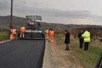 asfalt_preradovac33