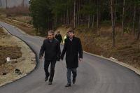asfalt_preradovac44