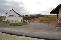 asfalt_preradovac49