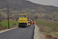 asfalt_preradovac50