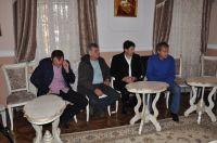 manastir_kalenic_radovi26